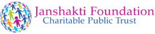 Janshkati Foundation Trust logo